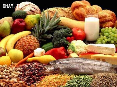 ảnh hói đầu,thực phẩm trị hói đầu,enzym,thuốc trị hói đầu