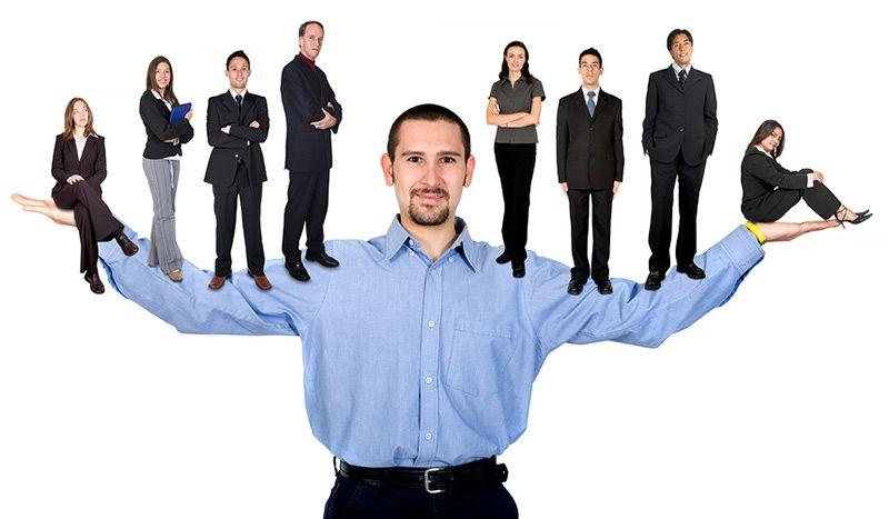 ảnh nhân viên,doanh nghiệp,tài giỏi,nhân tài,giữ nhân tài,kinh doanh,bí kíp giữ người tài