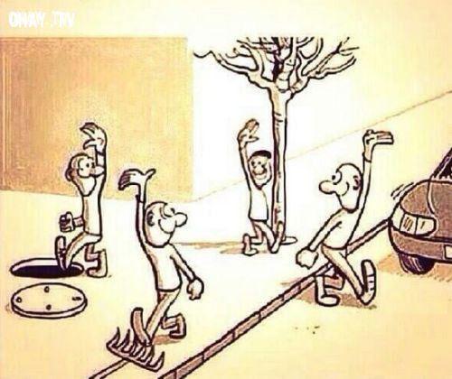 ảnh cuộc sống,triết lý cuộc sống,suy ngẫm