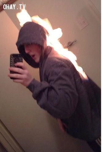 ảnh ảnh selfie hài hước,ảnh tự sướng hài hước,ảnh selfie