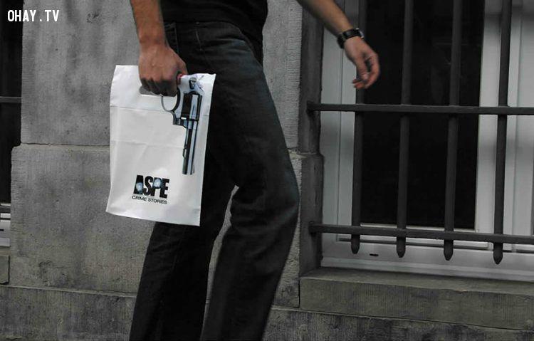 ảnh Túi xách độc nhất vô nhị,túi xách có một không hai,túi xách,túi xách đặc biệt