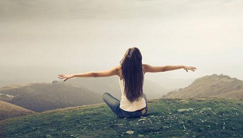 15 điều bạn có thể làm để tăng chất lượng cuộc sống