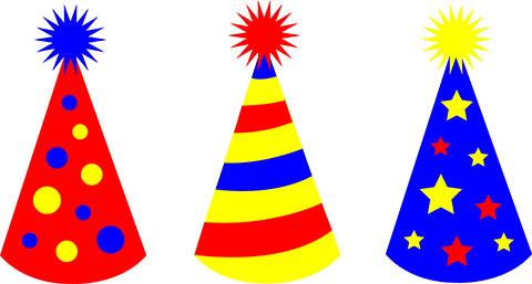 7 Điều làm ngày sinh nhật bạn trở nên ý nghĩa hơn