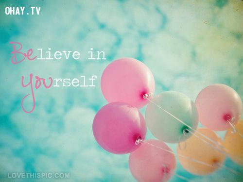 ảnh vực dậy niềm tin,tin vào chính mình,thất bại,thành công,niềm tin bản thân