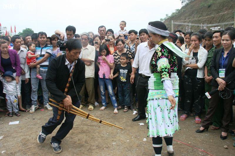 Dân tộc H'Mông