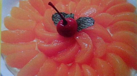 3 món ăn vặt tuyệt ngon bạn có thể làm với lò vi sóng