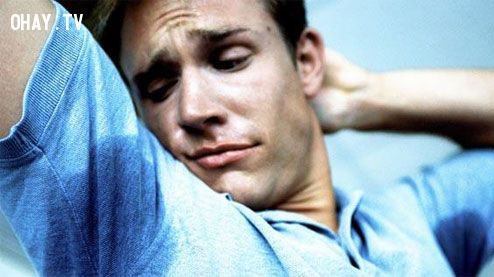 5 thói quen vô tình khiến bạn bị ghét