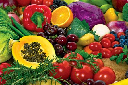 4 thực phẩm không thể thiếu cho kỳ thi Đại học