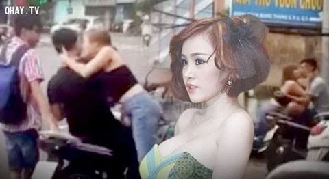 "12 ý kiến khiến kiss cam \""game over\"" tại Việt Nam"