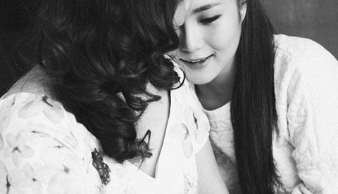 Mẹ dạy con gái: Muốn hạnh phúc thì đừng chỉ biết hi sinh...