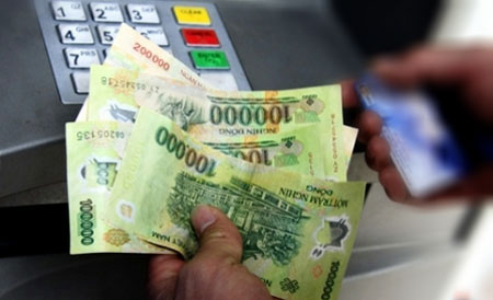4 điều bạn nên biết để bảo mật thẻ ngân hàng