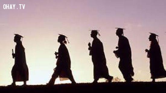 ảnh tốt nghiệp,đại học,thất nghiệp,cử nhân,sinh viên sau tốt nghiệp,sinh viên thất nghiệp,sự thật phũ phàng