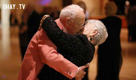 22 bài học cuộc đời đáng suy ngẫm từ ông cụ 99 tuổi 1