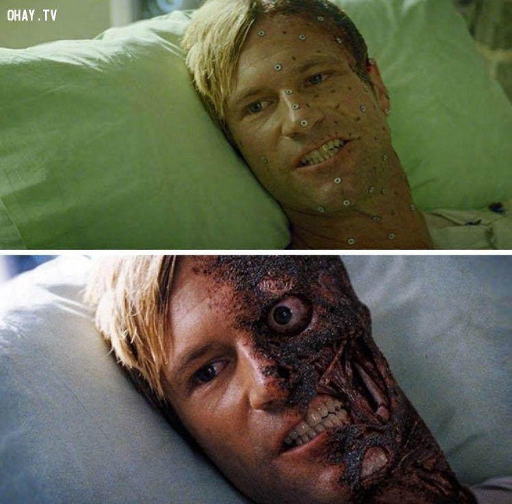 ảnh cảnh phim,trước và sau,xử lý hậu kỳ,kỹ xảo điện ảnh