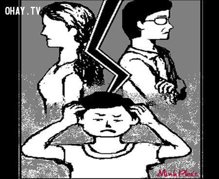 ảnh bạo lực,bạo lực gia đình,gia đình,xã hội,hình ảnh bạo lực gia đình