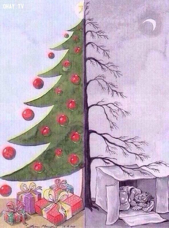 ảnh bức hình ý nghĩa,cuộc sống,thông điệp,thay đổi cuộc sống