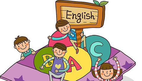 6 quan điểm sai lầm của cha mẹ làm hạn chế việc học tiếng Anh của con trẻ