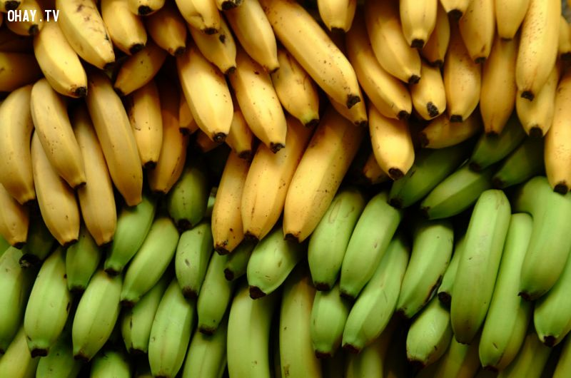 ảnh trái cây,trái cây ăn cả vỏ,ăn trái cây,lợi ích của ăn trái cây cả vỏ