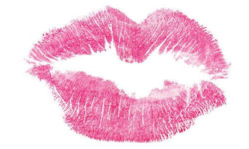 ảnh trắc nghiệm tính cách,trắc nghiệm vui,trắc nghiệm đôi môi
