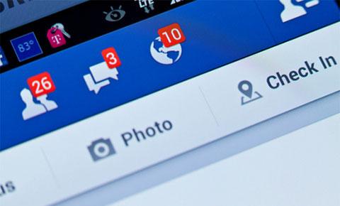 10 lợi ích khi bạn ngưng kiểm tra Facebook liên tục