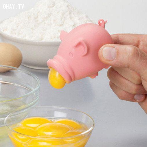 egg, trứng