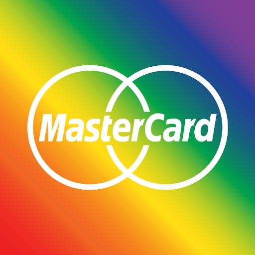 ảnh hôn nhân đồng tính,cộng đồng LGBT,kết hôn đồng tính,đồng tính,avata 6 màu