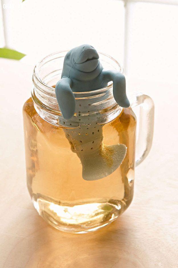 lipton, tea, ice tea