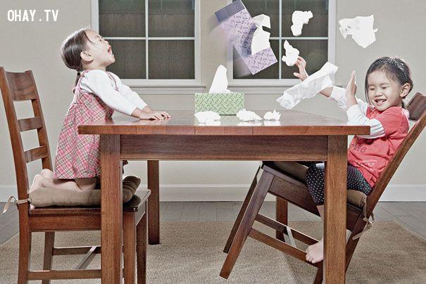 ảnh bố và con gái,ảnh con gái,em bé,hình ảnh dễ thương