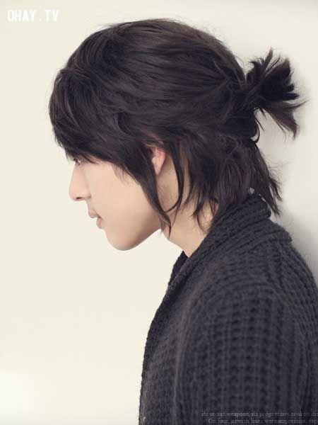 ảnh kiểu tóc,hairstyle,Nhật Bản,tóc nam kiểu nhật bản,tóc nhật bản
