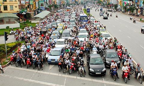 7 Điều Thú Vị Về Việt Nam - Phần 1