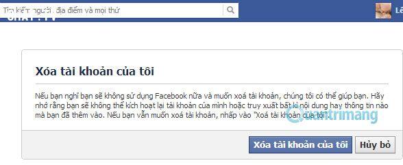 ảnh cai facebook,từ bỏ facebook,không dùng facebook,tác hại của facebook,không nên dùng facebook