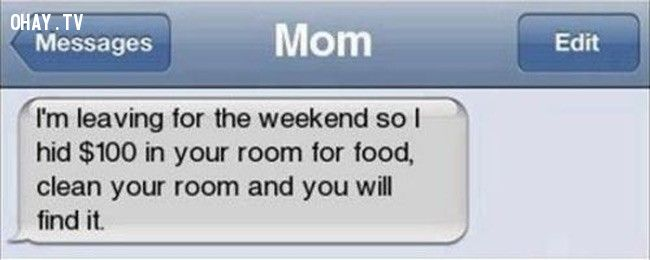 funny-parenting-tips-and-life-hacks-36 - Copy