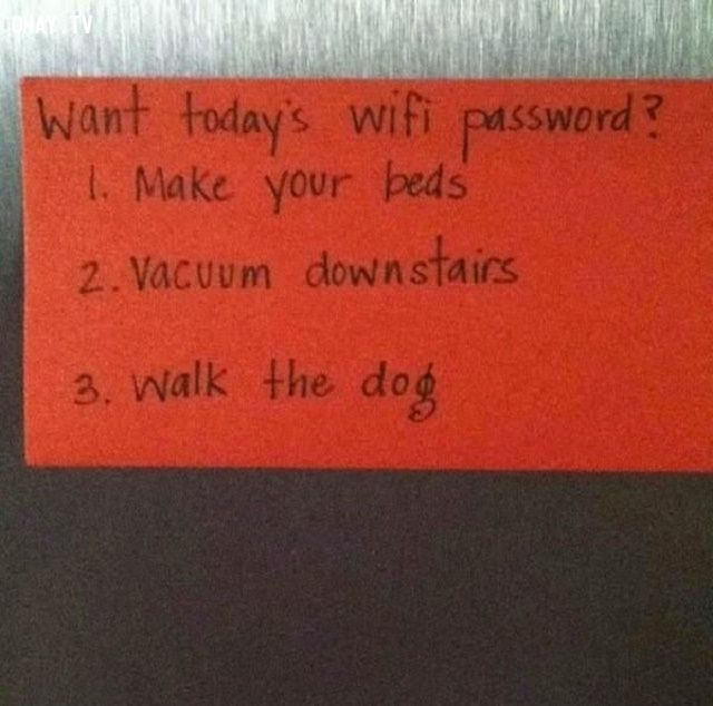 funny-parenting-tips-and-life-hacks-371