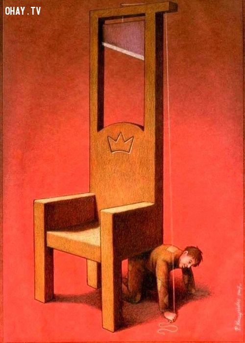 ảnh cuộc sống,suy ngẫm,thực tại xã hội,xã hội ngày nay