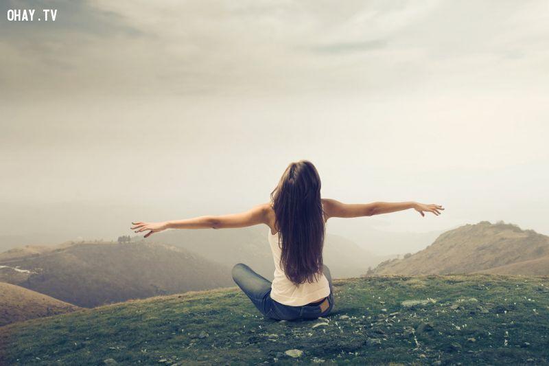 ảnh cuộc sống,sống đơn giản,cải thiện cuộc sống,sống hạnh phúc,kinh nghiệm sống,tận hưởng cuộc sống