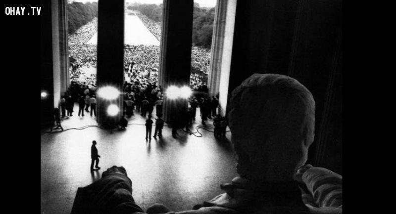 ảnh bức ảnh nổi tiếng,góc nhìn khác,góc nhìn,ảnh lịch sử