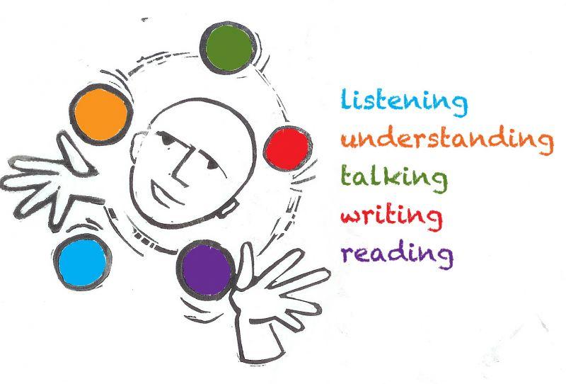 ảnh học ngoại ngữ,cách học ngoại ngữ nhanh,học ngoại ngữ trong 3 tháng,phương pháp học ngoại ngữ