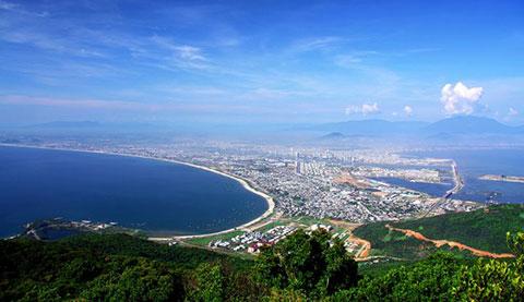 Nếu bạn chỉ có 2 ngày và 3 triệu đồng để du lịch Đà Nẵng!