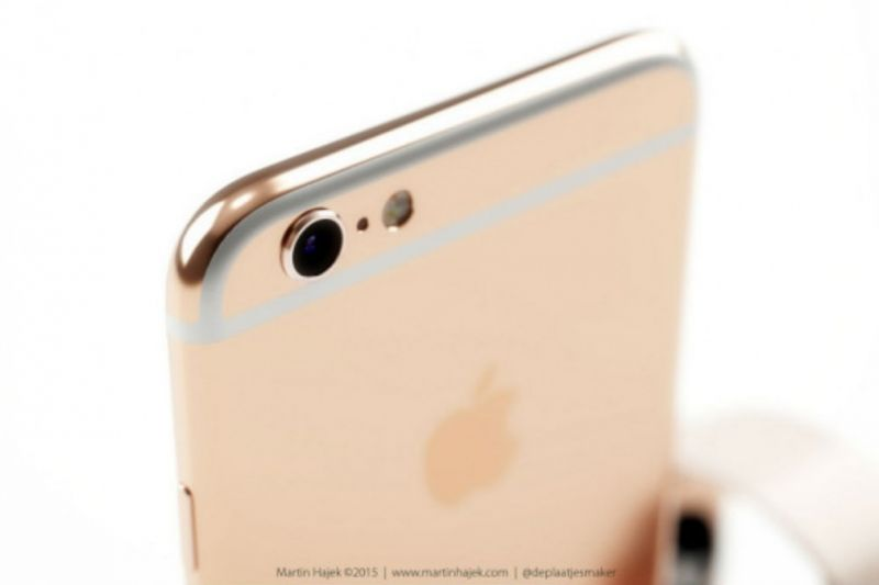 ảnh iPhone 7,hình ảnh iPhone 7,iPhone 7 ra mắt,điểm khác biệt iPhone 7,iPhone 7 là gì