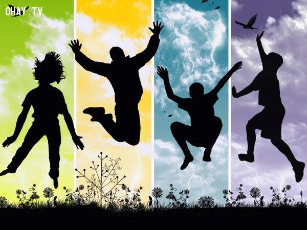ảnh cuộc sống,tốt đẹp hơn,ý nghĩa,sống đẹp,hạnh phúc,suy ngẫm
