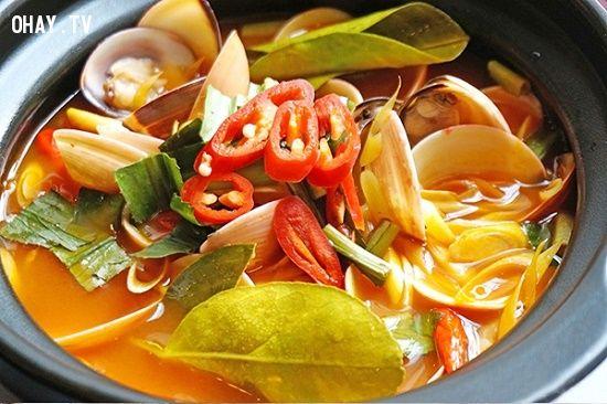 ảnh thực đơn hấp dẫn,thực đơn đãi khách hấp dẫn,thực đơn đãi khách,món ăn hấp dẫn,món ngon đãi khách,món ngon hấp dẫn