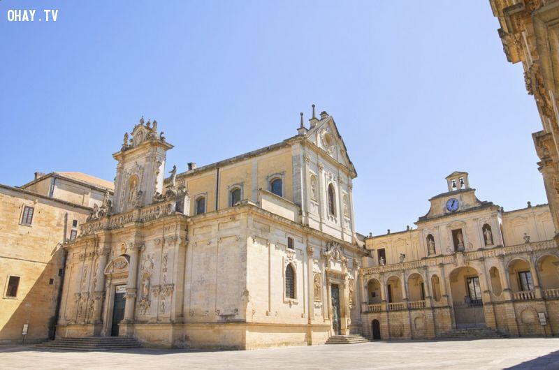 ảnh du lịch ý,du lịch italia,cảnh đẹp ý,cảnh đẹp italia