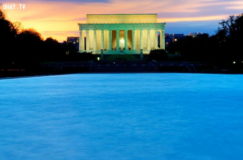 Lincoln Memorial, Washington DC (133850642)