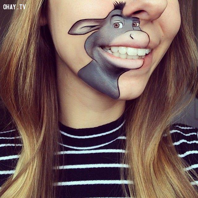 lip-nghệ thuật-laura-Jenkinson-phần-2-1