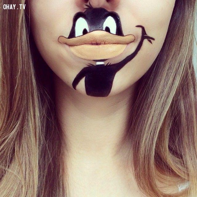 lip-nghệ thuật-laura-Jenkinson-phần-2-8
