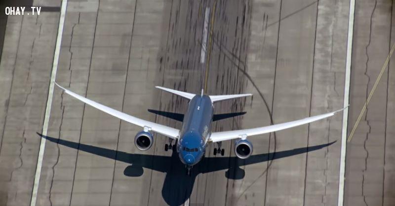 ảnh Vietnam Airlines,máy bay cất cánh thẳng đứng,máy bay cất cánh