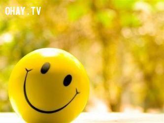 ảnh mỉm cười,nụ cười,lợi ích của nụ cười
