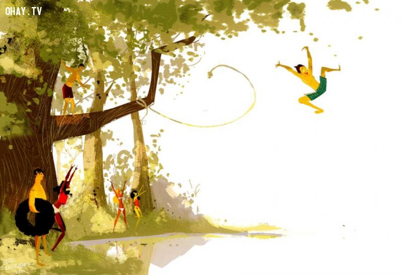 ảnh họa sĩ Pascal,hình vẽ,Pascal,họa sĩ