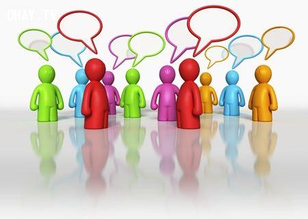 ảnh khách hàng,chăm sóc khách hàng,nghệ thuật kinh doanh,kinh doanh