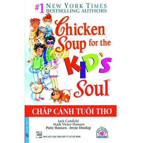 ảnh sách hay cho trẻ em,sách hay,sách hay cho con nít